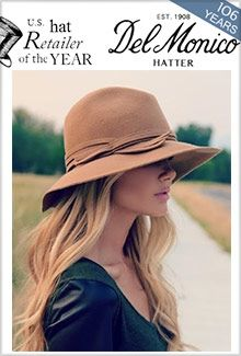 catalog springfashionpalette catalogs women s fashion that i love