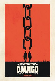 Django, a former slave turned hired gun, heads back to the plantation to free his wife, Broomhilda, from the tyrannical plantation owner Calvin Candie, with the help of a German bounty hunter, Dr. King Shultz.