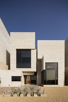 Galería - Casa Street / Massive Order - 11