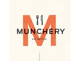 Kelli Anderson – Munchery