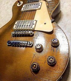 Guitar String Pegs Acoustic Guitar Strings Nylon Set #guitaramp #guitarmaker #GuitarStrings