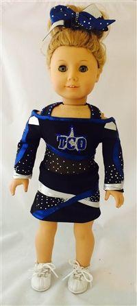 Texas Cheer Obsession - San Angelo TX San Angelo, American Girl Crafts, Crafts For Girls, Harajuku, Cheer, Texas, Gym, Style, Fashion