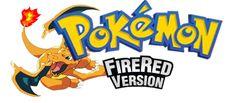 Pokemon-FireRedVersionUSAEuropeRev1.png (400×175)