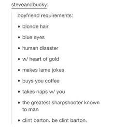 basically, yes.