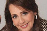 Elecciones presidenciales en USA: Triunfo del populismo y el radicalismo, por María Auxiliadora Dubuc - http://www.notiexpresscolor.com/2016/11/12/elecciones-presidenciales-en-usa-triunfo-del-populismo-y-el-radicalismo-por-maria-auxiliadora-dubuc/