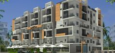 #Trenton #Park  Happiness designed in every square inch  Aryamitra Trenton Park is Located in the fast developing elite neighbourhood of Alkapoor Township. The delightful apartment complex of luxury two & three bedroom flats with all modern amenities provides an enchanting ambiance of comfort and grace. Experience the masterly utilization of living space with unique architectural details.