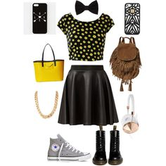 spring outfits ideas 2015 - Google Search