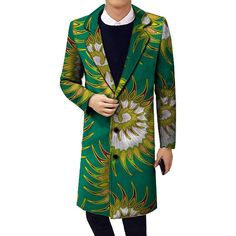 Add African print to your closet with our African Clothes collections of Suits, Shirts, Hoodies, Blazers, Pants Sets and more. Camping Bbq, Outdoor Camping, African Attire, Pattern Fashion, Trench, Print Patterns, Blazer, Suits, Hoodies