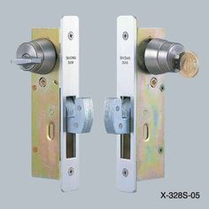 Epd 71 Karcher Design Bathroom Hook Lock With Turn And