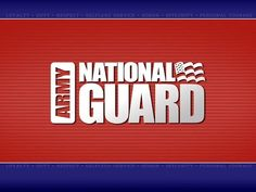"""OUTRAGEOUS: School Bans National Guard Shirt's That Recruiter Passed Out - Wounded American Warrior -- From Fox News: A National Guard recruiter was instructed to stop handing out promotional t-shirts at a New York high school after teachers complained at the shirts featured a soldier holding a weapon. """"A pointed gun is just not appropriate for a high school,"""" said Alan McCartney, the interim superintendent of the Ravena-Coeymans-Selkirk School District. [...] 09/27"""
