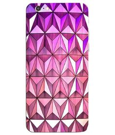 Timpax Front And Side Digitally Printed Mobile Back Cover For Apple Iphone 6, http://www.snapdeal.com/product/timpax-front-and-side-digitally/1004870779