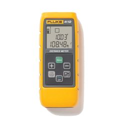 FLK411 Laser Distance Meter offers the most advanced laser technology for distance measurement. It has many features like instant measurement with one-button operation and easy targeting with bright laser and more.