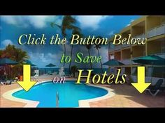 hey are you planning a trip to Vegas or elsewhere on the planet? If you are choosing holiday, I am thinking you are seeking to reserve a resort. Before you do, how would you prefer to discover the very best deals while concurrently earning money only for booking your hotels? Take a gander at this video to find out more.