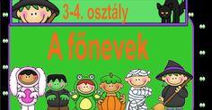 21 új fotó · album tulajdonosa: Ibolya Molnárné Tóth Comics, Cartoons, Comic, Comics And Cartoons, Comic Books, Comic Book, Graphic Novels, Comic Art