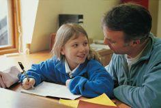 Ο πατρικός ρόλος στη σχολική επίδοση των παιδιών   ΜΠΑΜΠΑ ΕΛΑ