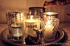 Room tour: bedroom Source by topolinoeasy Art Nouveau Bedroom, Candle Tray, Home Candles, Room Tour, Vignettes, Bedroom Decor, Tours, Interior, Blog
