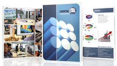 Cometal - Company Profile #design #industrial
