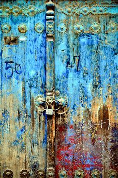 Image result for peeling paint doors
