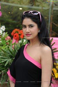 Pin On Telugu Actress Gallery