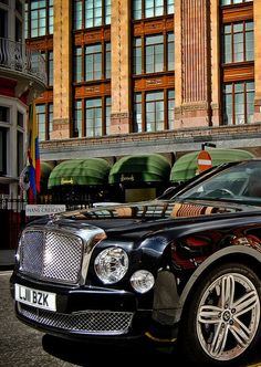 Bentley Mulsanne New Hip Hop Beats Uploaded EVERY SINGLE DAY http://www.kidDyno.com