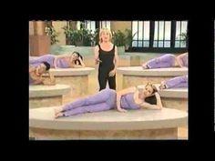 Los ejercicios Pilates son los mejores para bajar de peso y esculpir el cuerpo ya sea de hombres, mujeres o niños, trate de tener una alimentacion balanceada...