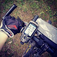 Kolejny weekend w siodle. #rower #rowerowo #wycieczkowo #wycieczkarowerowa #wycieczka #rowery #aktywnyweekend #Garmin #GPS #bicycle #bicyclelove #neirawypełzaznory