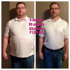 #health #weightloss #plexus What do you have to lose?