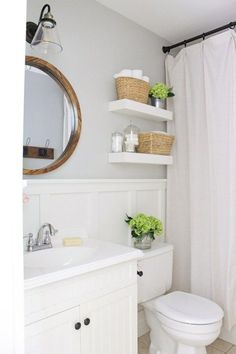 Finest toilet designs-bathroom decor