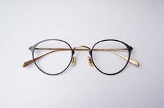 oliver-peoples-dawson-1