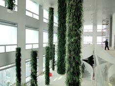 InsideOutside · Shenzhen Stock Exchange