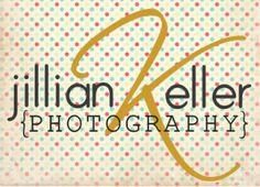 logo © Jillian Keller Photography