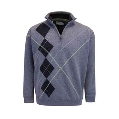 ad24811871c Browse our extensive range of Golf Jumpers and Sweaters from Golf Brands  including Under Armour
