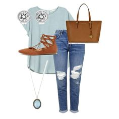 Find More at => http://feedproxy.google.com/~r/amazingoutfits/~3/JY-R-Z_CLEE/AmazingOutfits.page