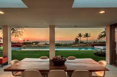 Mauna Kea Fairways South 17 Luxury Hawaiian Villa. Mauna Kea Resort, Big Island, Hawaii. Luxury Vacation Rentals. http://www.southkohala.com/vacation-rentals/mauna-kea-fairways-south-17#.V5Awl2Xudps