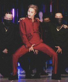 Bts Jimin, Jimin Hot, Bts Bangtan Boy, Bts Boys, Yoongi Bts, Taehyung, Park Ji Min, J Park, Foto Bts