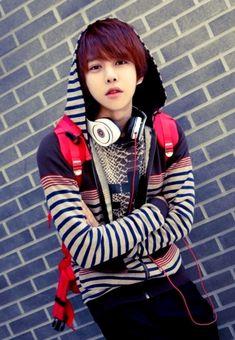 ulzzang, fashion, korean trent, kpop style.