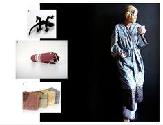 """Etsy finds"" Creative Business, Duster Coat, Etsy, Shopping, Style, Fashion, Moda, La Mode, Fasion"