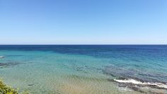 ripartiamo dal mare Alba, Waves, Beach, Outdoor, Outdoors, The Beach, Beaches, Ocean Waves, Outdoor Games