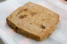 ovenly-shortbread using Stumptown Coffee - Greenpoint - Brooklyn