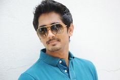 Talented hero Siddharth is finally a relieved man now. His latest Tamil film, Jigarthanda has hit the bull's eye.....