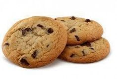 Bagel, Muffin, Bread, Cookies, Breakfast, Food, Iphone, Breakfast Cafe, Muffins