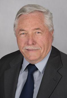 CHRYSAMED Geschäftsführer Wilfried Gusset
