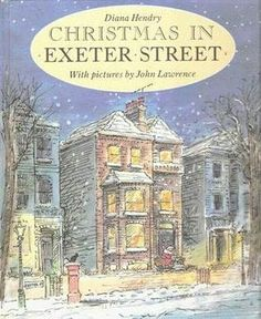 I love this story, we read it each Christmas  and my OH is currently working on a stage adaptation!