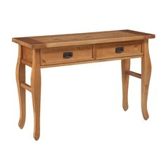 Found it at Wayfair - Rio Grand Console Table http://www.wayfair.com/daily-sales/p/Lodge-Inspired-Living-Room-Rio-Grand-Console-Table~JIY12050~E16601.html?refid=SBP.rBAZEVOwvi0RNCtKi6mwAql52RLlKEZmpQsNBeq9tWQ