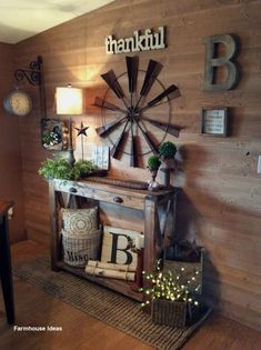 37 Cozy Farmhouse Living Room Decor Ideas That Make You Feel In – Farmhouse Ro. 37 Cozy Farmhouse Living Room Decor Ideas That Make You Feel In – Farmhouse Room Always wanted to figure out how to knit. Rustic Wall Decor, Rustic Walls, Rustic Wood, Modern Rustic, Entryway Decor, Modern Decor, Arched Wall Decor, Diy Wall Decor, Farmhouse Style Decorating