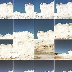 Salty vibes! ☀️🖖🏻 #salt #salinas #inspiration #ibiza #island #foulard #comingsoon #gallery #art #fashionart #first #collection #silk #modal #conceptdesign #saltyvibes #november2017 #firstcollection #lerectangle #lerectanglededreesalai #dreesalai #chapter1 #kingyiuyu #cashmere #waiting #hundredpieces #montereylocals #salinaslocals- posted by Dree Salai By Virginie Subilia https://www.instagram.com/dree.salai_official - See more of Salinas, CA at http://salinaslocals.com
