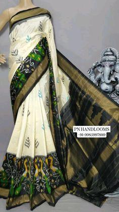 Ikkat Silk Sarees, Pure Silk Sarees, Wedding Photos, Wedding Rings, Wedding Makeup, Wedding Hairstyles, Wedding Flowers, Wedding Invitations, Pure Products