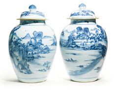 vase ||| sotheby's l13210lot6wckjes
