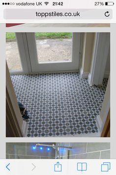 tops tiles customer photos