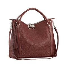 Christmas gifts Brand Fashion Shoulder Bags And Totes Antheia Leather Louis  Vuitton Ixia PM Cerise For Sale Cheap 77a788ca2a